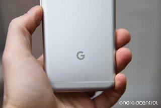 دو راهکار برای خالی کردن حافظه در گوگل پیکسل