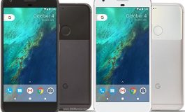 گوگل پیکسل دارای مشکلاتی در ارتباطات LTE است