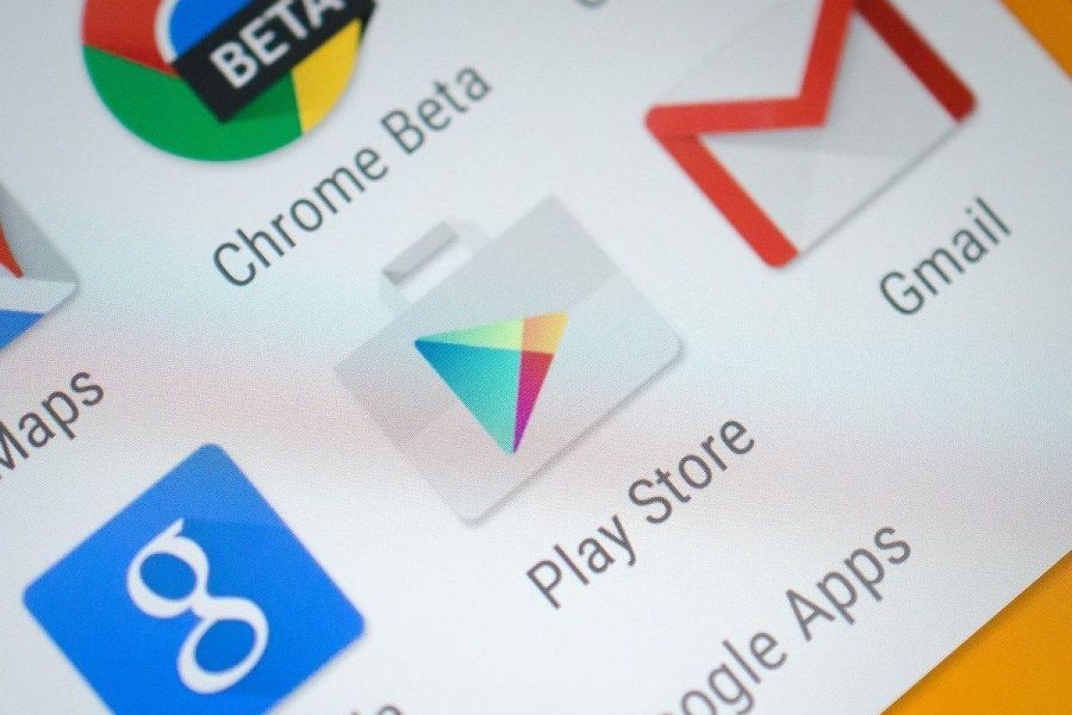 سیستم امتیازدهی جدید برای بازیها در گوگل پلی