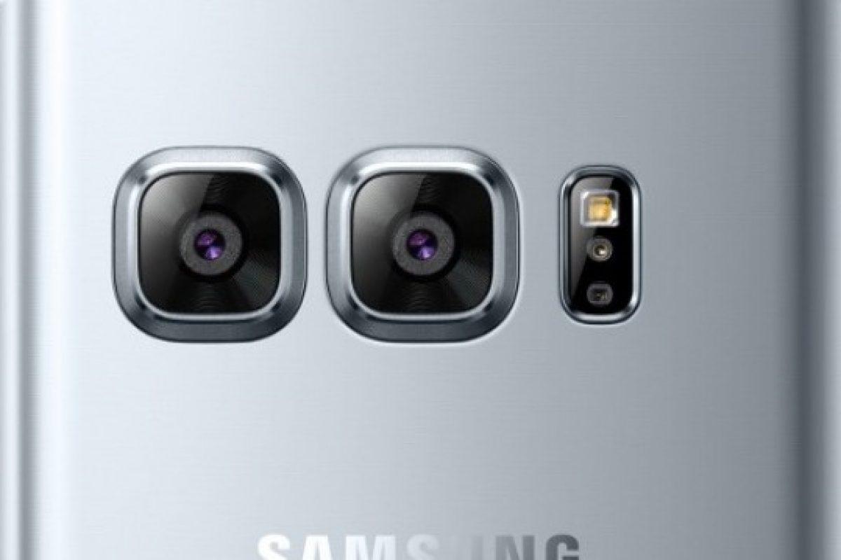 سامسونگ برای جذب مشتریان نوت ۷، گلکسی S8 را با نمایشگر بزرگتر میسازد