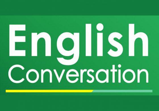 بررسی اپلیکیشن آموزش مکالمه زبان انگلیسی