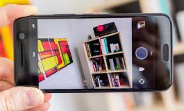 اپلیکیشن HTC Camera با قابلیت سلفی پانوراما آپدیت شد