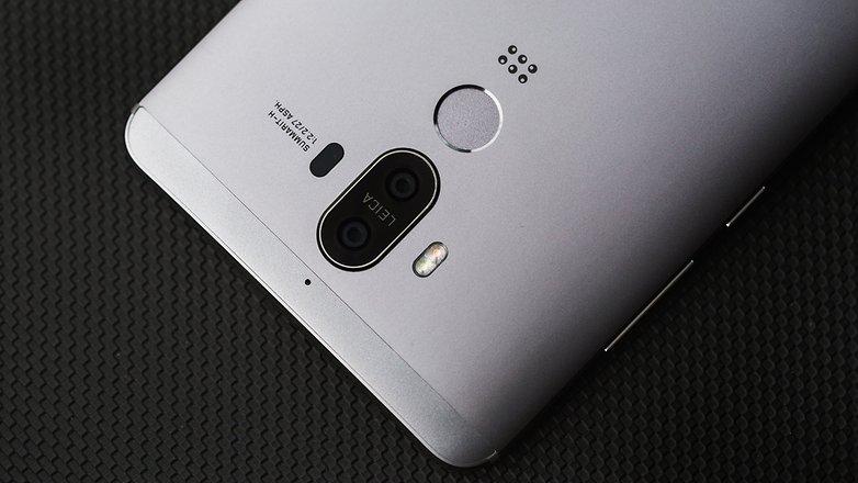 huawei-mate9-camera