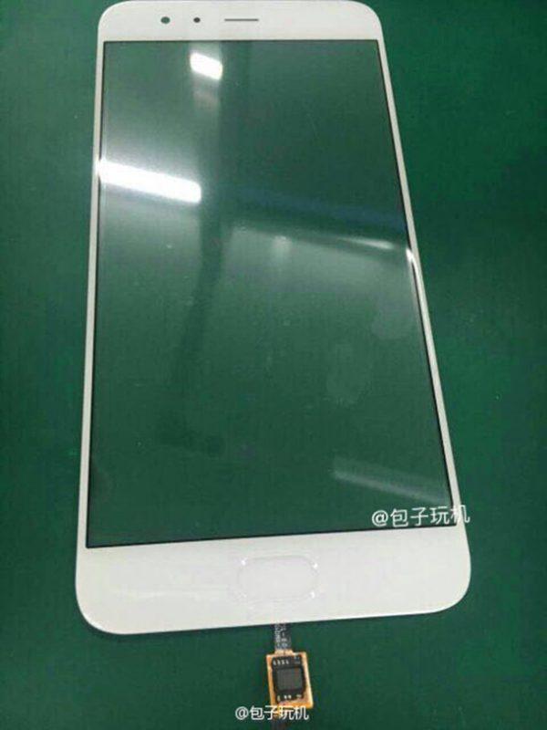 huawei-p10-screen2