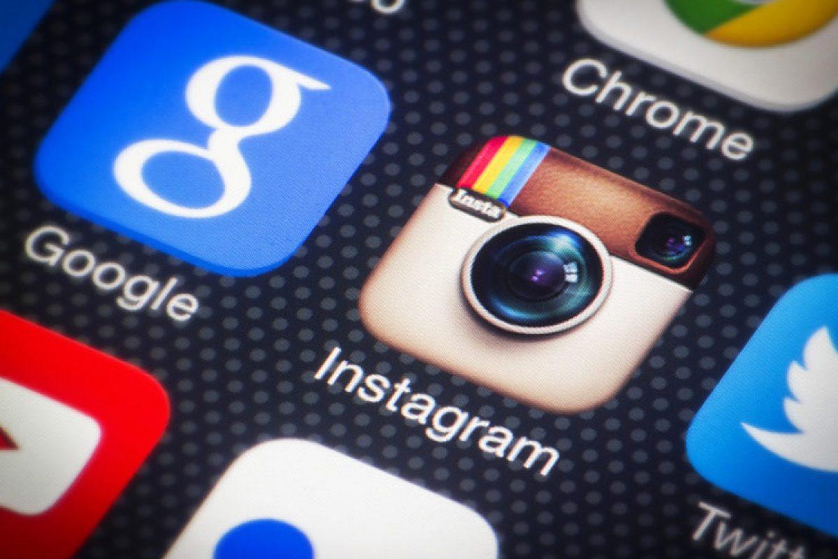 اپدیت جدید اینستاگرام با قابلیتهای جدید استوری منتشر شد!