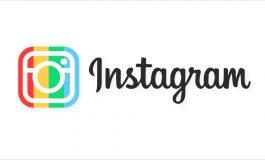 آپدیت جدید اینستاگرام برای ویندوز ۱۰