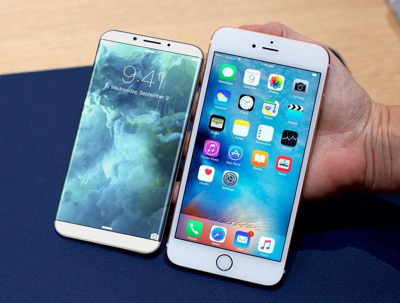 iphone-8-concept-15