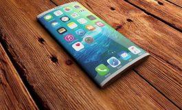 آیفون ۸ میتواند تبدیل به پرفروشترین محصول اپل شود