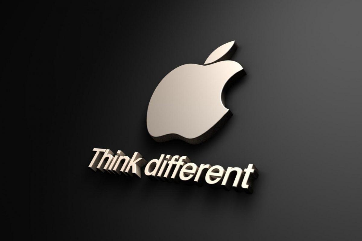 اپل ۶۶ درصد سهم بازار گوشیهای پریمیوم هند را از آن خود کرد