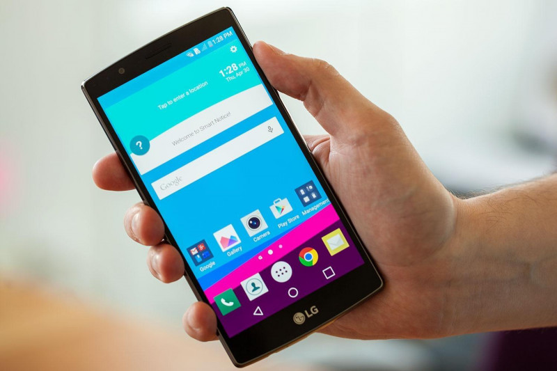 lg-g4-in-hand-1500x1000-800x533-c