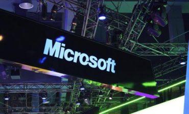 تولید آزمایشی سرفیس فون مایکروسافت آغاز شد