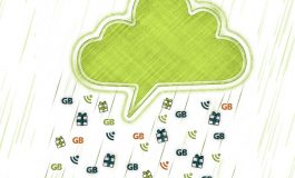 طرح باران مبین نت و کاهش قیمتهای وایمکس