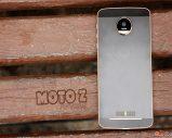 بررسی موتورولا Moto Z (موتو زد): آقای همه فن حریف!