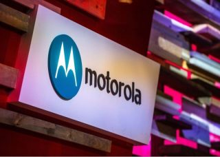 موتورولا موتو M در بنچمارک AnTuTu رویت شد