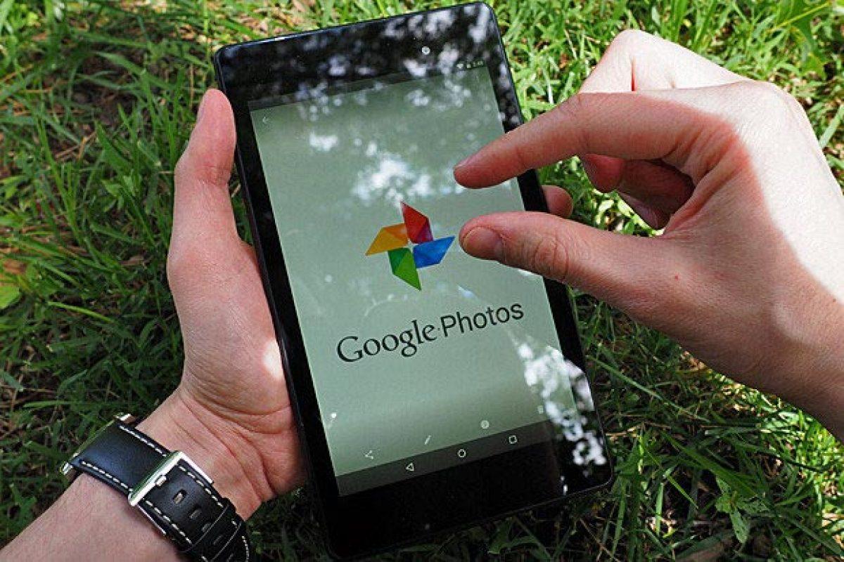 بهروزرسانی جدید اپلیکیشن Google Photo با ویژگیهای جدید