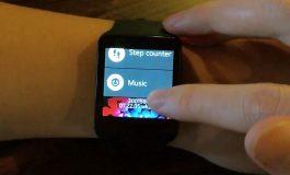 تماشا کنید: ساعت هوشمند نوکیا که هیچوقت راهی بازار نشد!