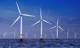 مایکروسافت بزرگترین خرید انرژی بادی خود را انجام داد