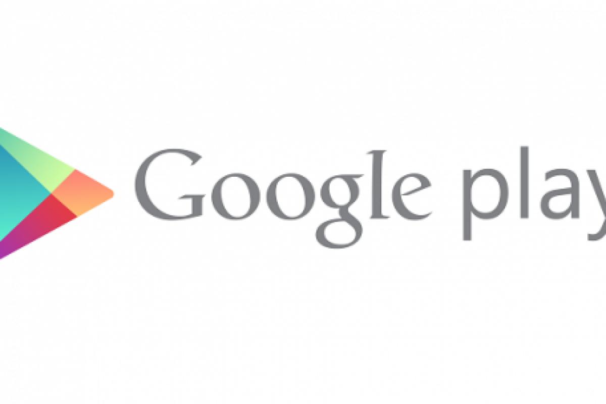گوگل پلی امتیازات اپلیکیشنها را متنوعتر میکند