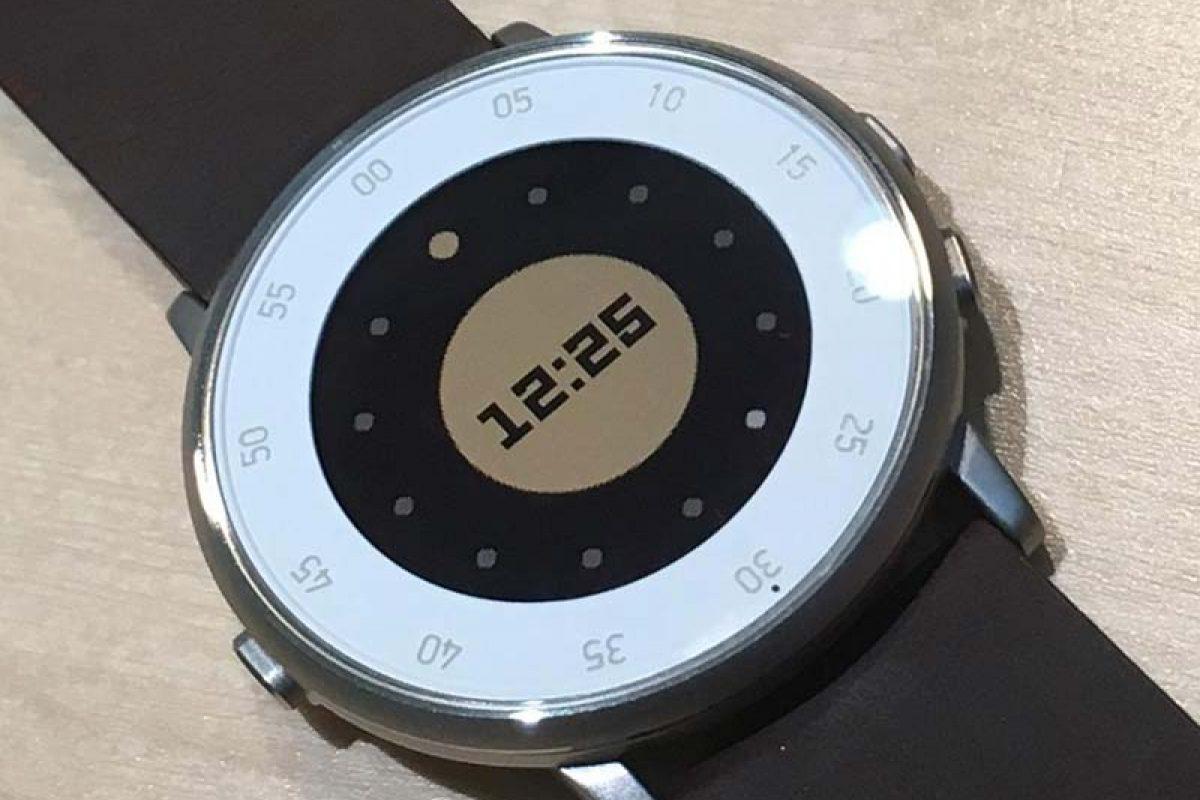 ۷ نکته که کاربران ساعت هوشمند Pebble Time باید بدانند