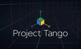 ایسوس اولین اسمارتفون مبتنی بر پروژه تانگوی خودش را معرفی میکند