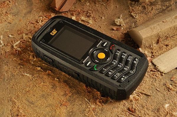 rugged-phones-itresan-2