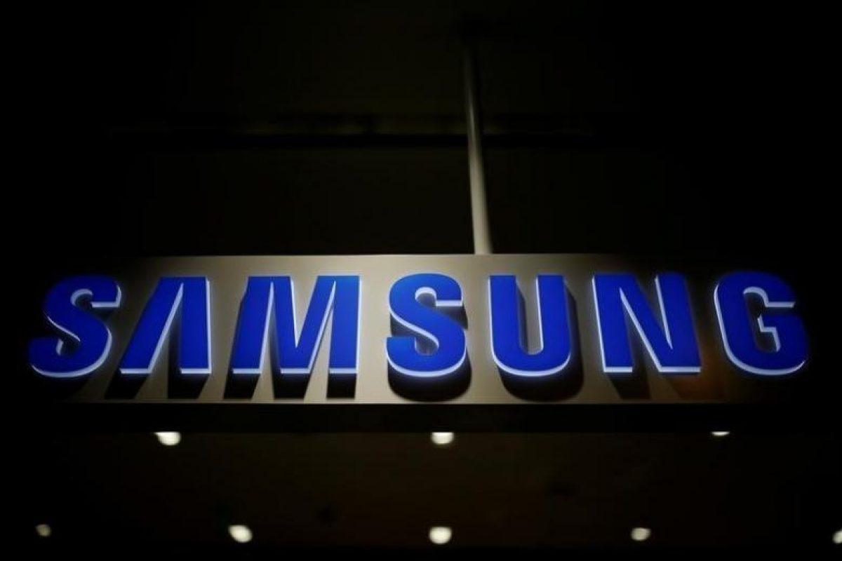 سامسونگ رسما وجود دستیار هوشمند برای گلکسی S8 را تایید کرد