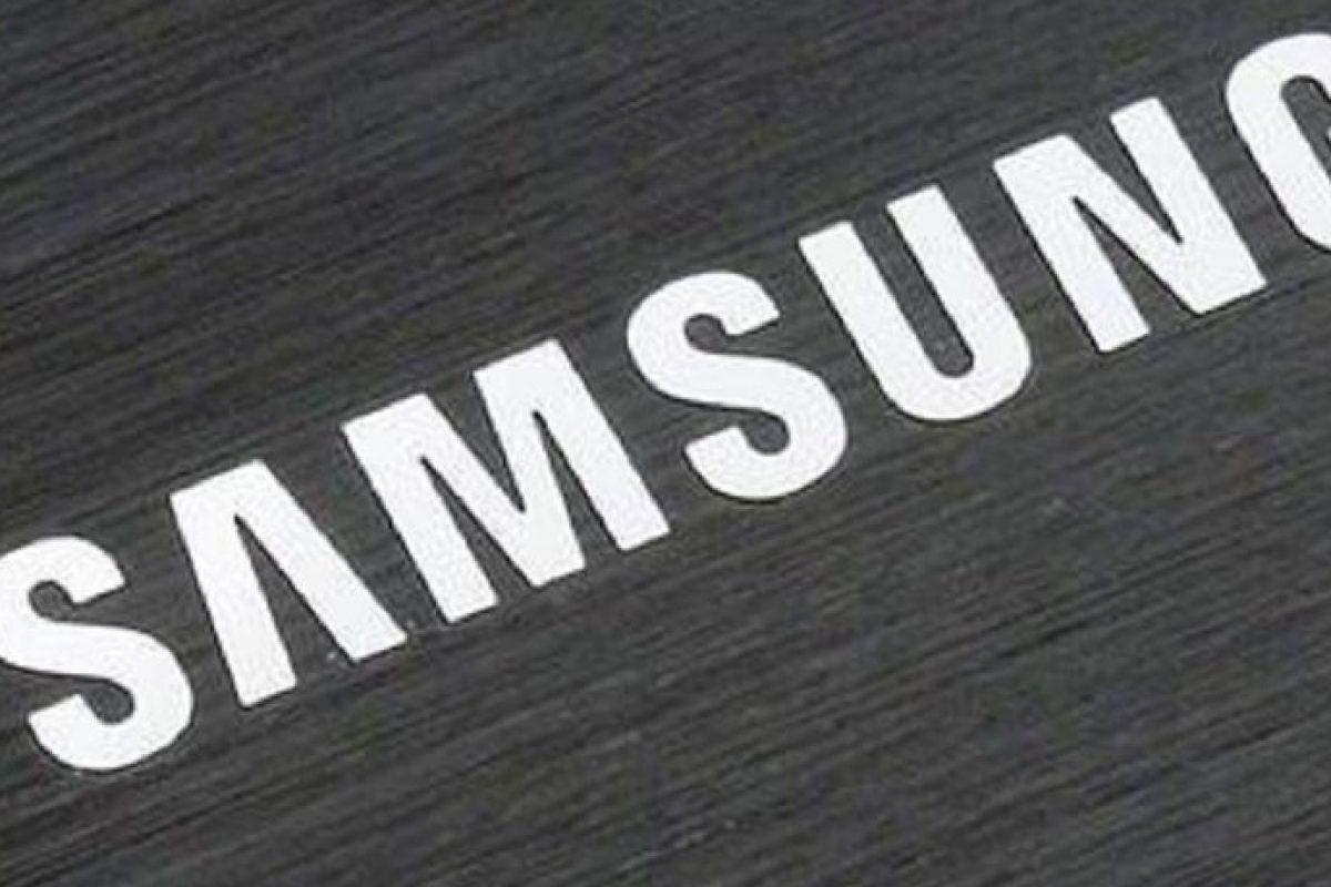 سامسونگ بخش الکترونیک خود را به دو شرکت مجزا تقسیم میکند!