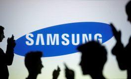 گارتنر: سامسونگ بیشترین افت در فروش گوشیهای هوشمند را تجربه میکند