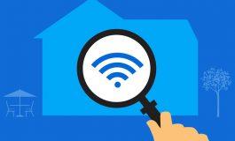 با این آموزش سیگنال وایفای روتر خانگی خود را تقویت کنید!