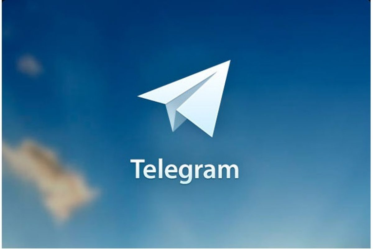 تلگرام به پشتیبانی از نسخههای قدیمی اندروید پایان داد