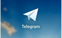 آپدیت جدید تلگرام برای ویندوزفون منتشر شد