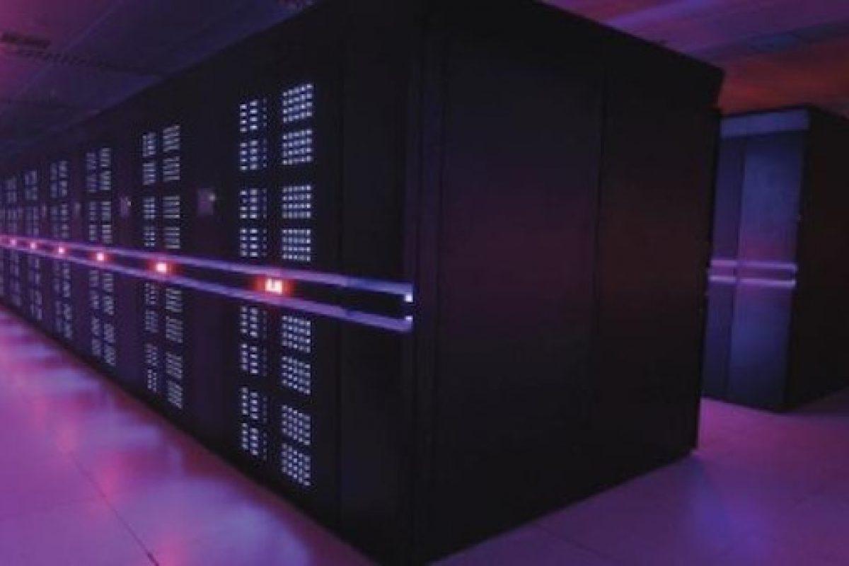 ژاپن در حال ساخت سریعترین سوپرکامپیوتر جهان است