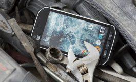 مقاومترین گوشیهای هوشمند موجود در بازار را بشناسید