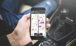 فیلترینگ اپلیکیشین مسیریاب ویز چهارشنبه مورد بررسی قرار میگیرد