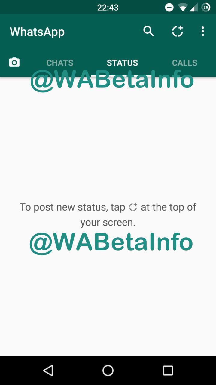 whatsapp-status-2