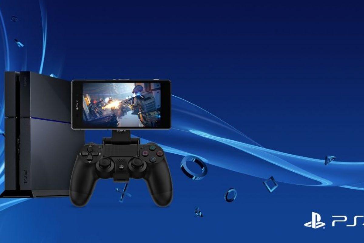 سونی ممکن است در ۷ دسامبر از اولین بازی موبایلی خود رونمایی کند