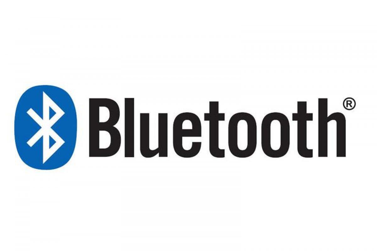 بلوتوث ۵ رسما عرضه شد