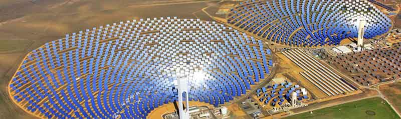 ۲-chile-abengoa-solar-plant