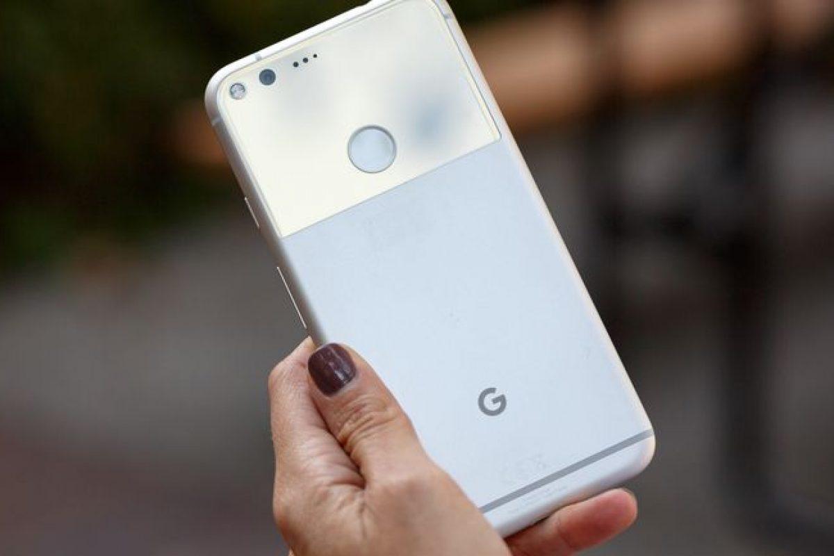 کاربران خبر از مشکل فریز شدن گوگل پیکسل میدهند!
