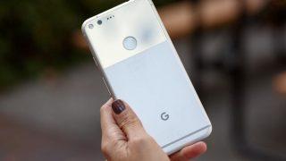 کاربران خبر از مشکل فریز کردن گوگل پیکسل میدهند!