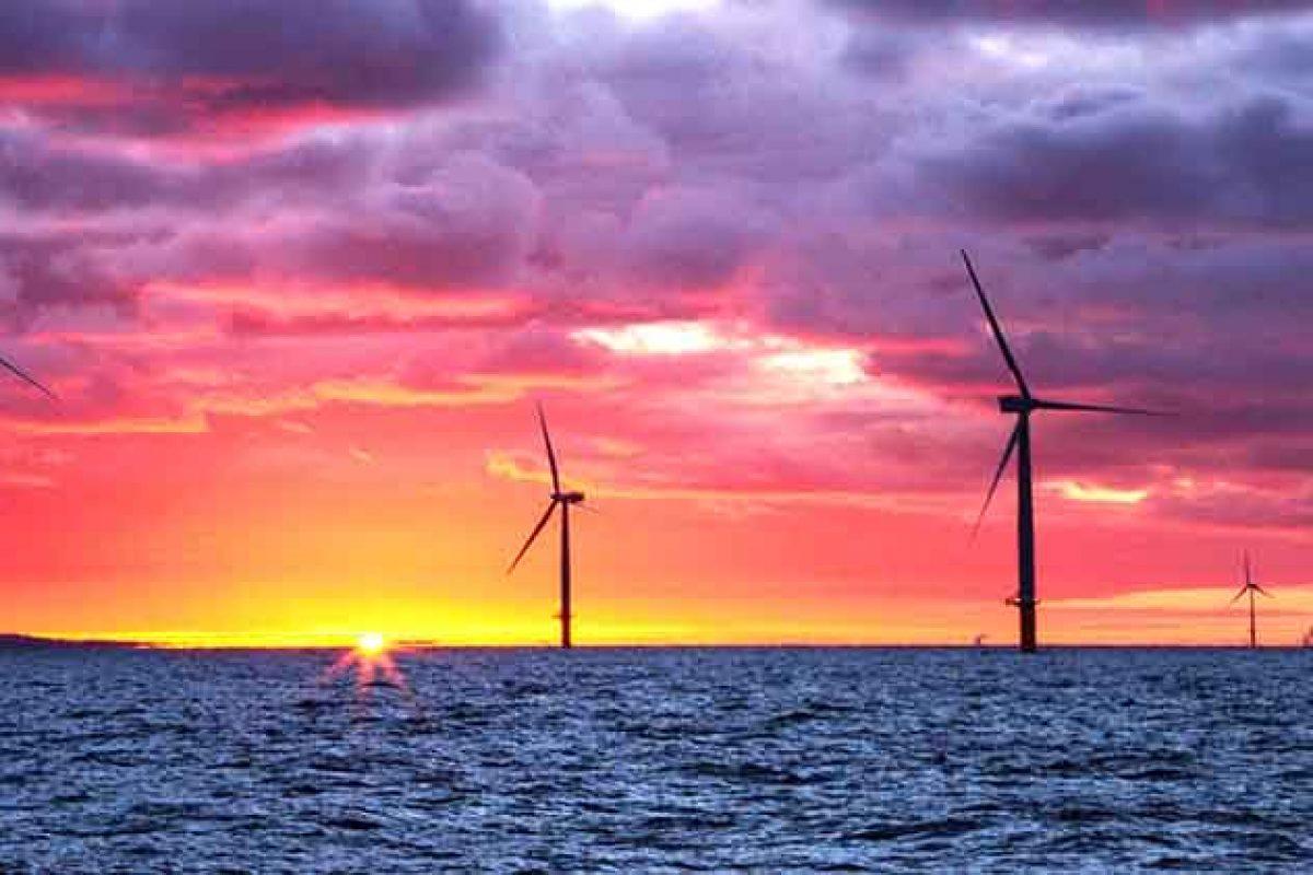 ۶ جایی که انرژی تجدیدپذیر ارزانتر از سوخت فسیلی است