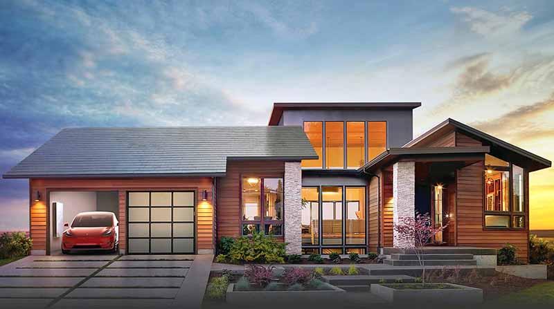 ۴-tesla-solar-roof