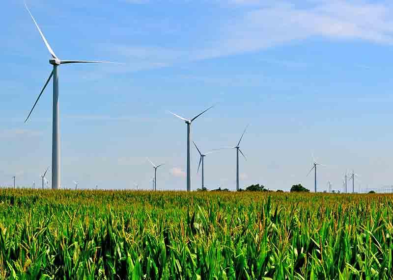 ۵-us-renewable-energy