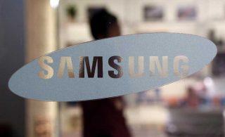شایعه عرضه سامسونگ گلکسی S8 پلاس 6 اینچی در سال آینده