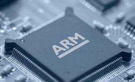 هرآنچه که میبایست در رابطه با پردازندههای ARM بدانید!
