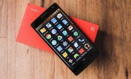 هفت نکته ساده برای افزایش سرعت گوشی هوشمند