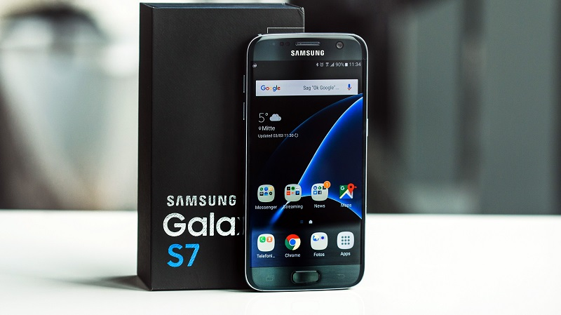 androidpit-samsung-galaxy-s7-4