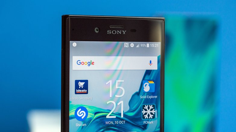 androidpit-sony-xperia-xz-0450-w782
