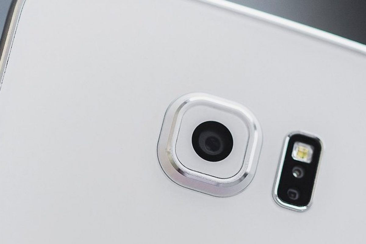 ۴ دلیل برای خرید سامسونگ گلکسی S6
