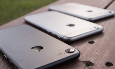 دو سوم از دستگاههای آیفون تولید شده هنوز در حال استفاده کاربران است